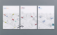 CDG | VICOM – Annual Report 2012