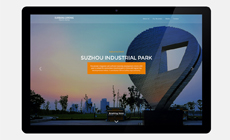Surbana Jurong | Corporate Website