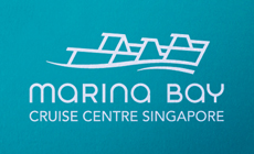 Singapore Tourism Board | Marina Bay Cruise Centre