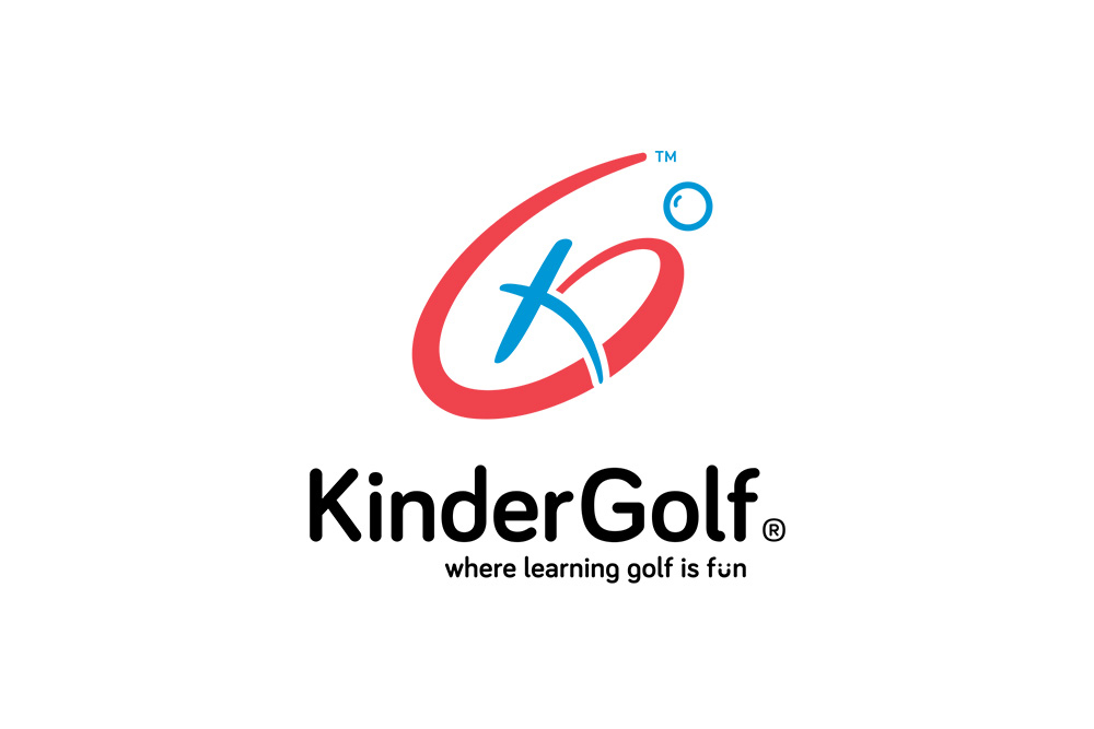 KinderGolf - Website