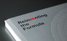 JURONG International | Reinventing the Formula